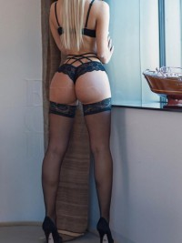 Escort in Paris | prostitute, hooker, girl
